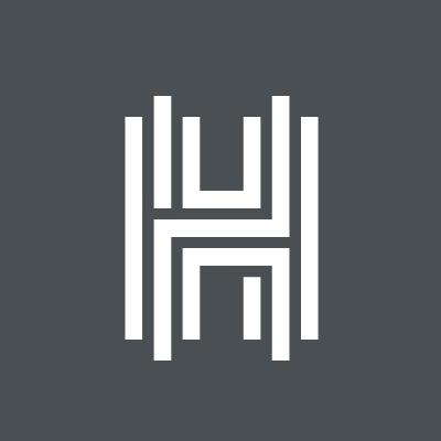Haringtons Hairdressing logo