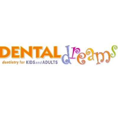 Working At Dental Dreams 348 Reviews Indeedcom