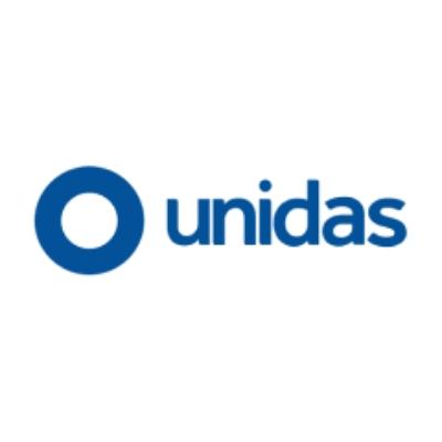 Logotipo - Unidas