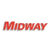 Midway Auto Dealerships logo