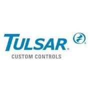 Tulsar Canada logo