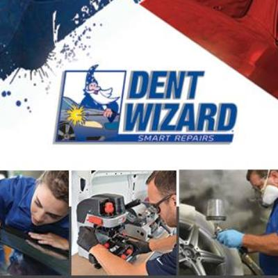 Working at DENT WIZARD: 147 Reviews | Indeed com