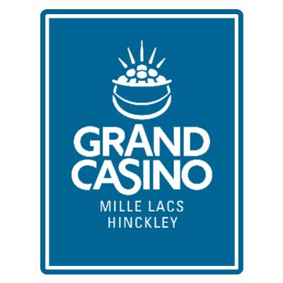 Working at Grand Casino: 177 Reviews | Indeed.com