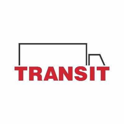 Fourgons Transit logo