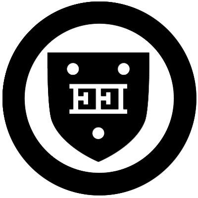 Elite Educational Institute logo