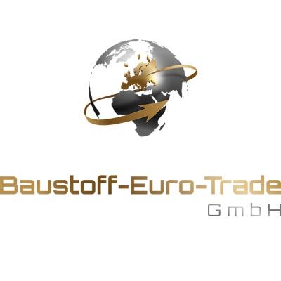 Baustoff-Euro-Trade GmbH-Logo