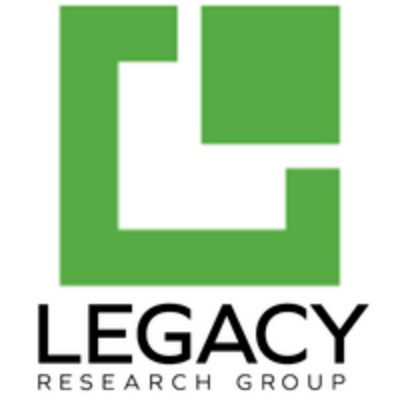 research group logo