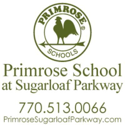 Primrose school teacher salary