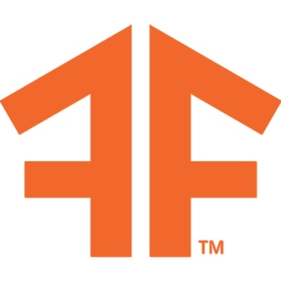 Working at Fleet Farm: 672 Reviews | Indeed com