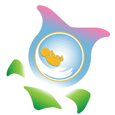 Miscarriage Matters logo