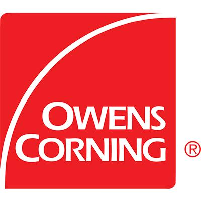 Working at Owens Corning: 619 Reviews | Indeed com