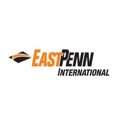 Working at East Penn Manufacturing: 145 Reviews about Pay