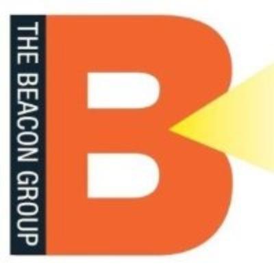 The Beacon Group logo