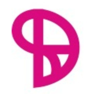 ソフト ブレーン フィールド 株式 会社