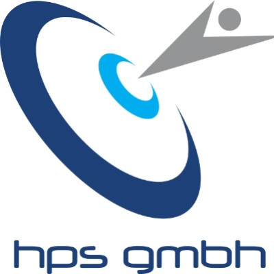 HPS Hettich Personal Service GmbH-Logo