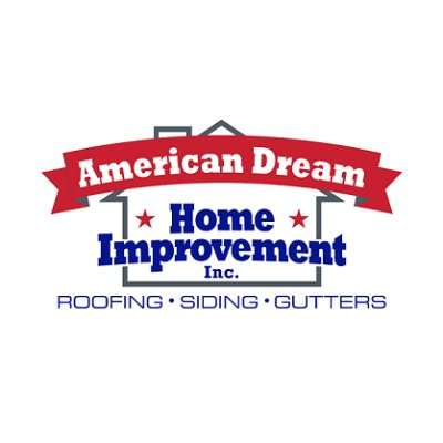 Working At American Dream Home Improvement Inc In Charlotte Nc
