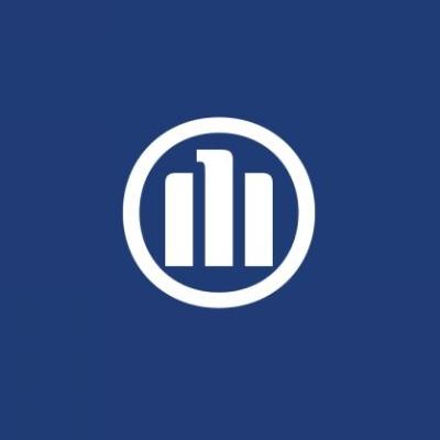 Logo Allianz Agenzie