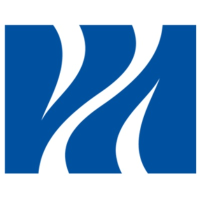 Västerbottens läns landsting logo