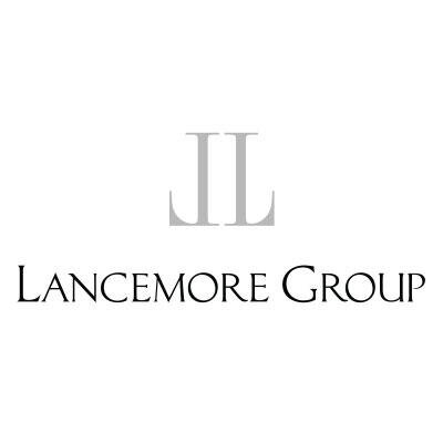 The Lancemore Group logo