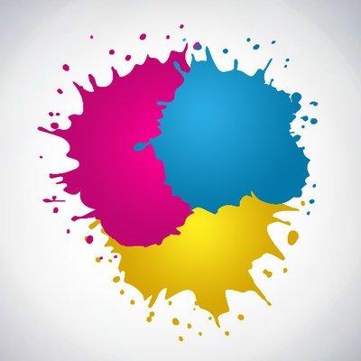 Printing Center USA logo