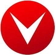 Vidaris, Inc. - go to company page