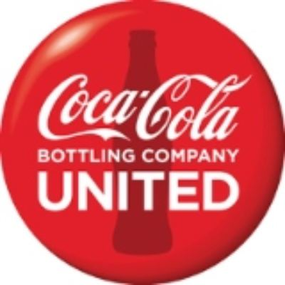 Questions and Answers about Coca-Cola Bottling Company UNITED, Inc