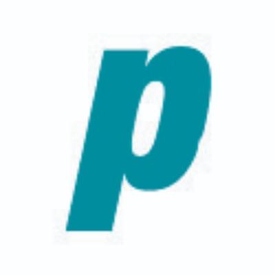Peoplebank logo