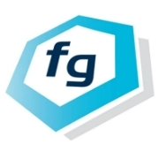 Logo FRANCE GARDIENNAGE