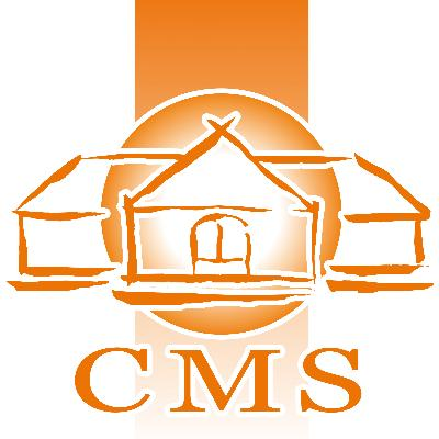 CMS Consulting GmbH & Co. KG-Logo