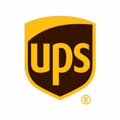 Questions And Answers About Ups Drug Test Indeed Com