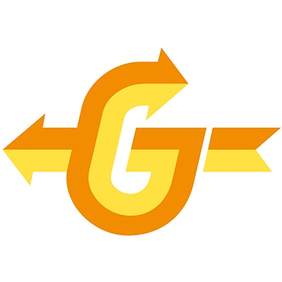 Galliker Transport AG logo