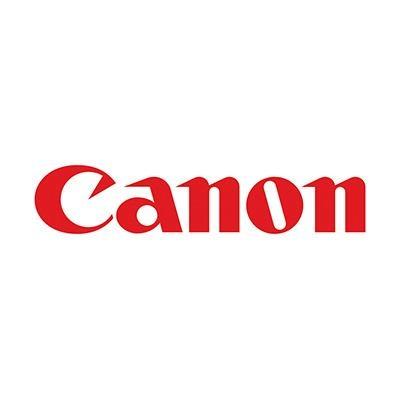 Canon Canada Inc logo