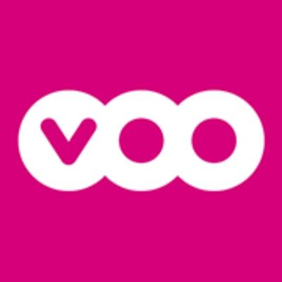VOO logo