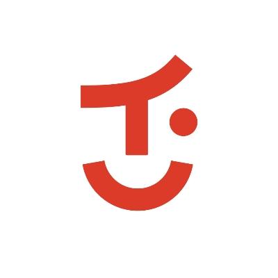TalentCare logo