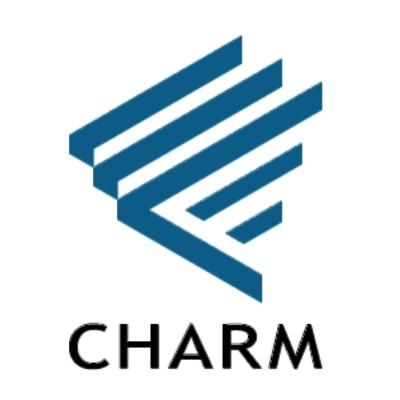 株式会社 チャーム・ケア・コーポレーションのロゴ