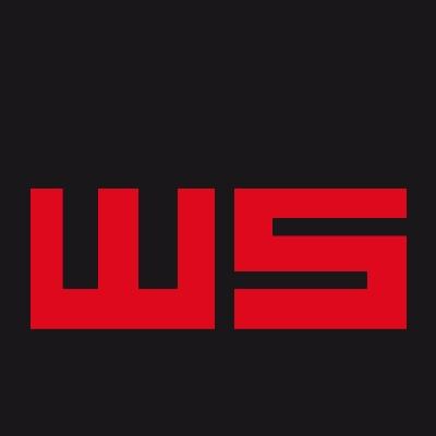 Wilhelm Schütz GmbH & Co. KG-Logo