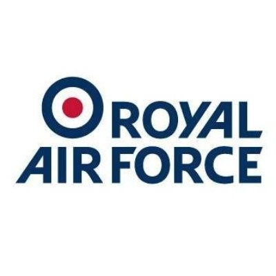 Working at Royal Air Force: 123 Reviews about Pay & Benefits
