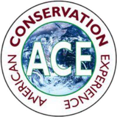 American Conservation Experience - EPIC & CORPS