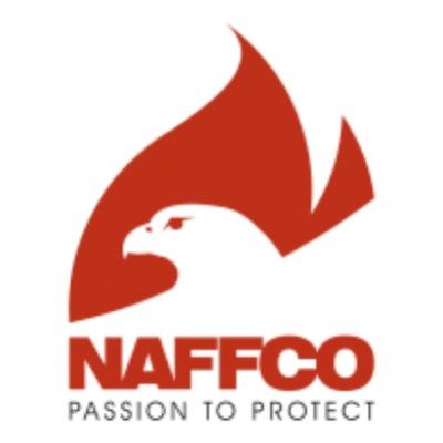 Naffco logo
