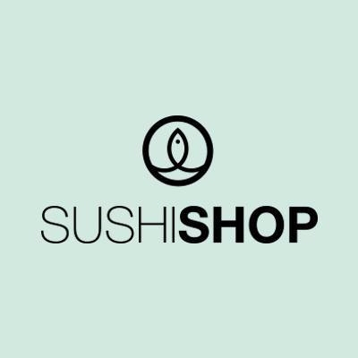 Salaires Pour Sushi Shop France Indeed Fr