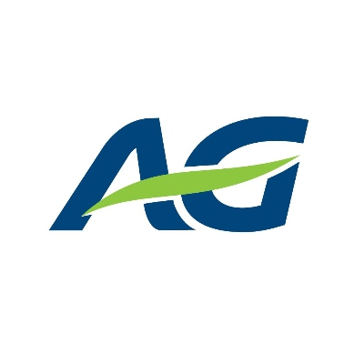 AG Insurance logo