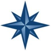 Lead Data Engineer - FinTech image