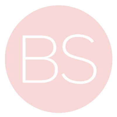 Beautyself-Logo