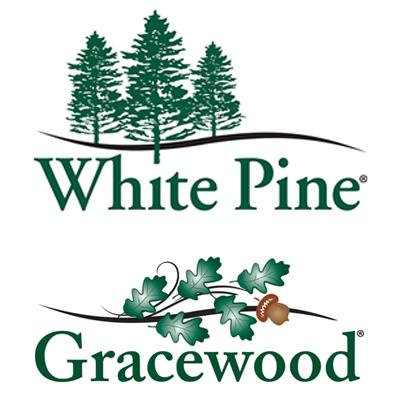 white pine senior living careers and employment indeed com rh indeed com