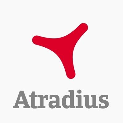 Atradius company logo