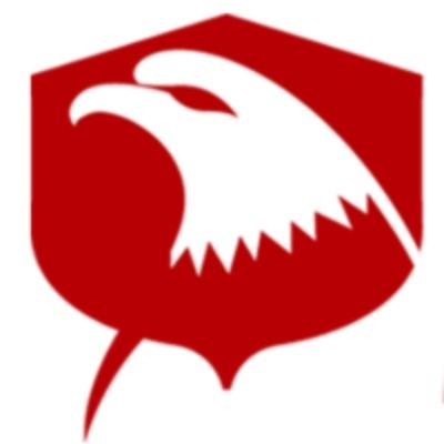 Soaren Management logo