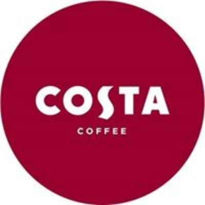 Working As A Store Manager At Costa Coffee Employee Reviews
