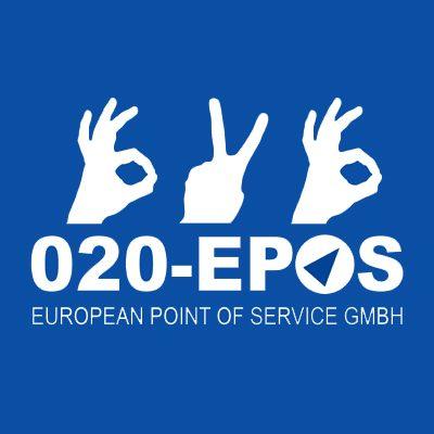 020-EPOS GmbH-Logo