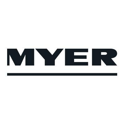 Working At Myer Employee Reviews About Pay Benefits Indeed Com