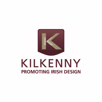 Kilkenny Group logo